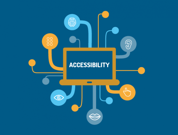 Read more about the article What are the 4 Web Content Accessibility Guidelines? The Ultimate Guide to Making You an Expert!