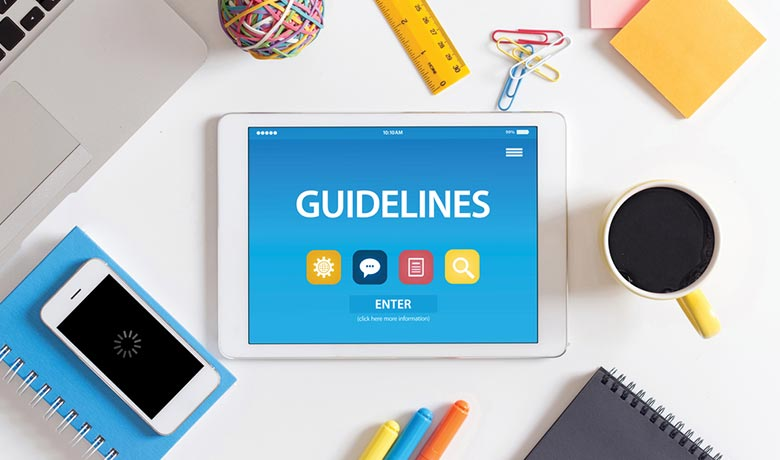 Read more about the article The Quick and Easy Guide to meet Web Content Accessibility Guidelines!