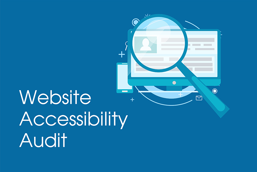 Read more about the article Web Accessibility Audit – A Toolkit You Want to Save!