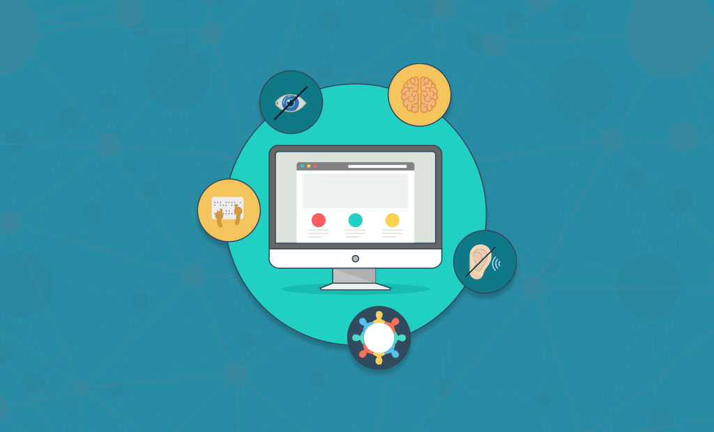 Read more about the article The Most Reliable Web Accessibility Tools for Websites in 2021!