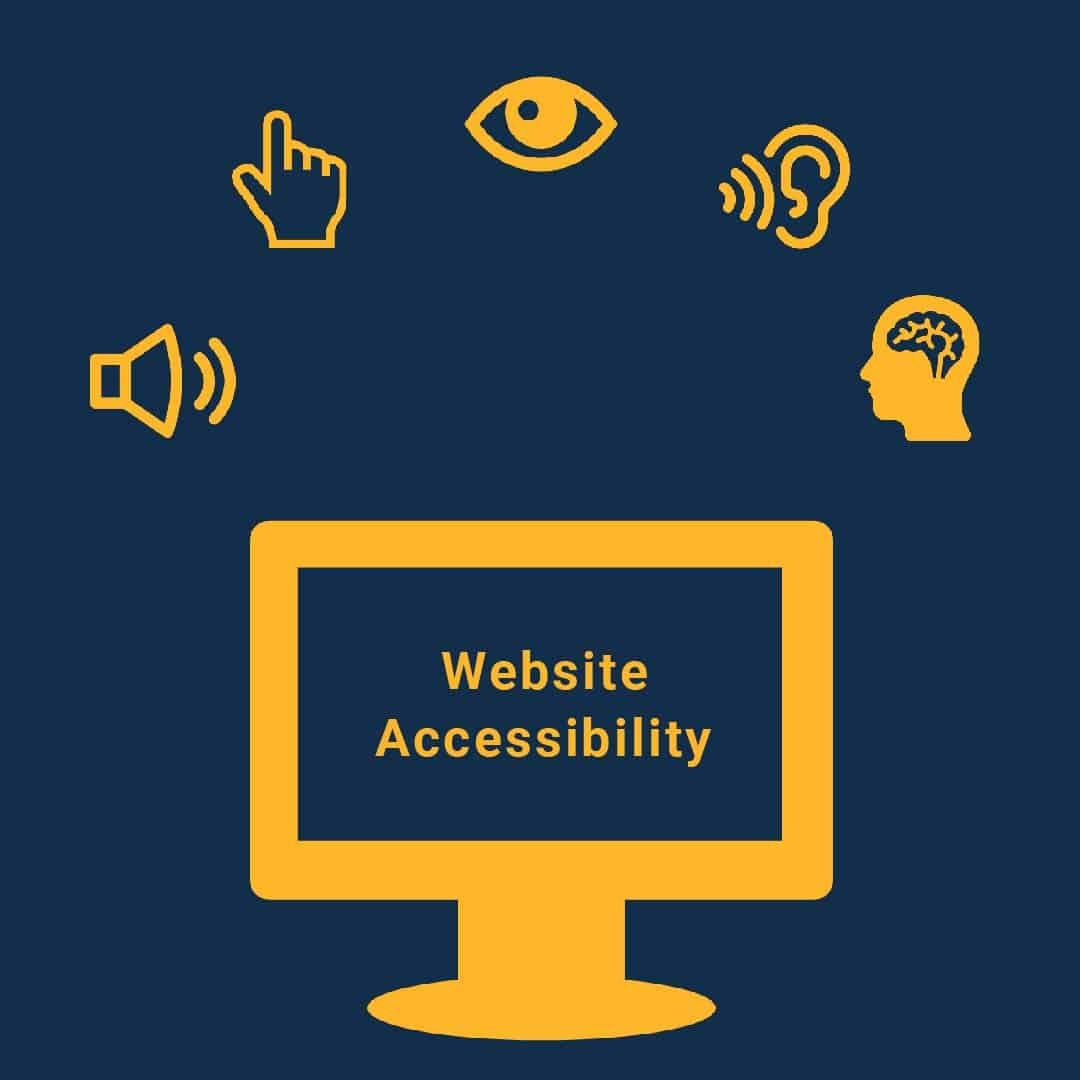 Read more about the article Web Accessibility Testing: Make your Website Accessible Now!